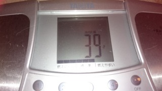 DSC_3747.jpg