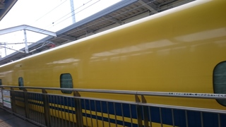 DSC_8144.JPG