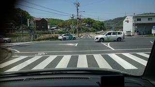 DSC_8906.jpg